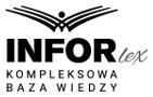 logo INFORLEX