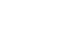INFORLEX Administracja NET - logo