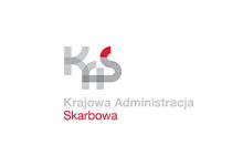 logo Kontrola Skarbowa
