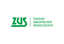 logo ZUS