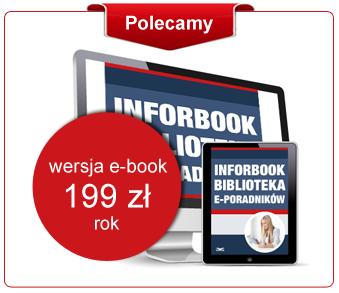 biblioteka e-booków wydanie internetowe na rok - polecamy