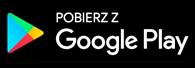 Aplikacja Mobilna Wideoakademia w Google Play